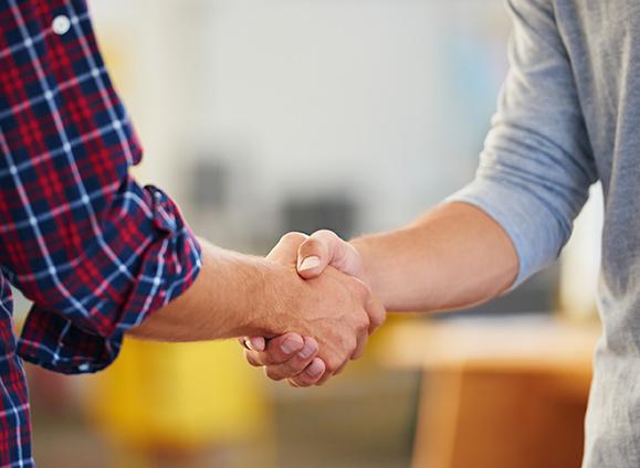 Die Gutwerker – Agentur-Partner