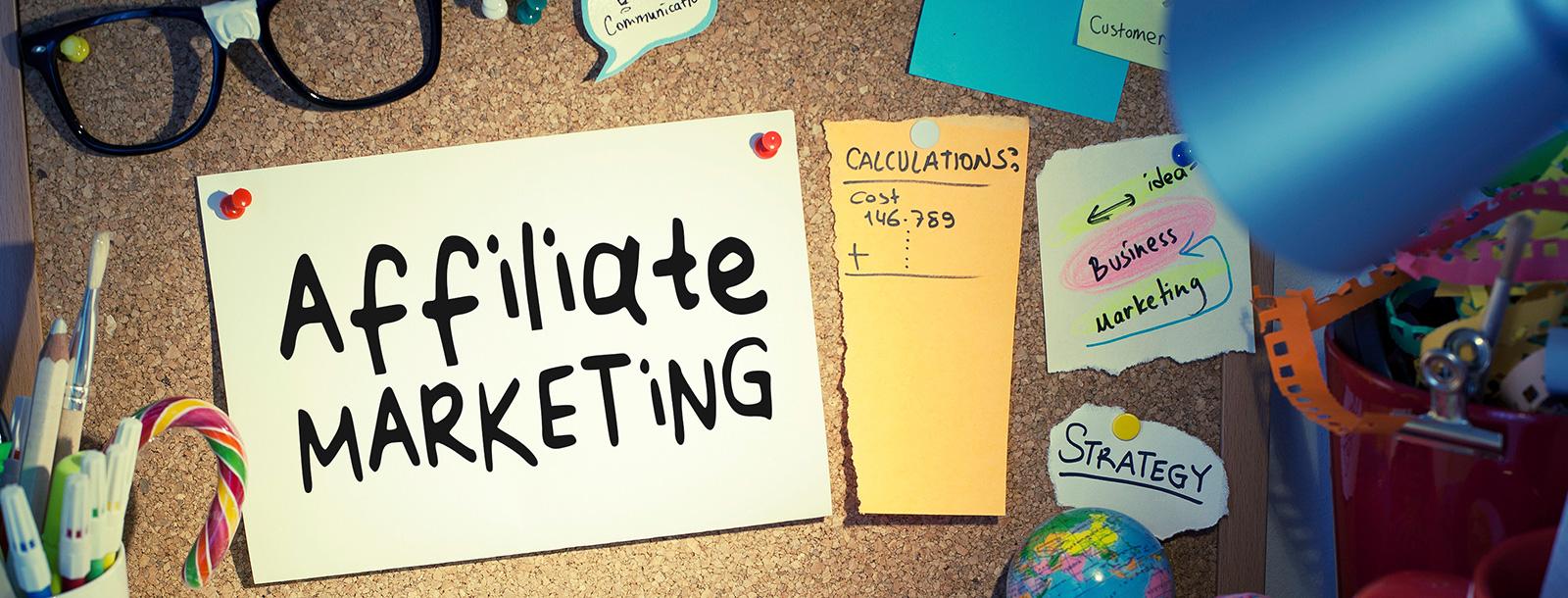 die-gutwerker-affiliate-marketing