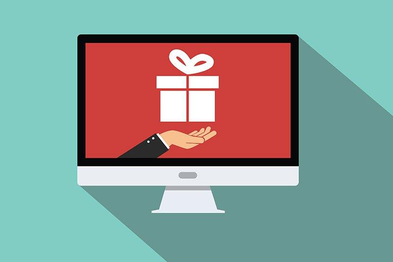 Die Gutwerker – Online Shop