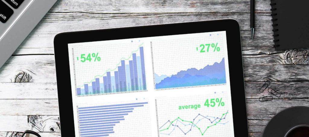 Gutwerker-Online Marketing
