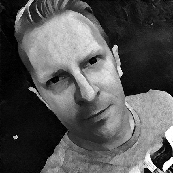 Gutwerker – Marc Keppler
