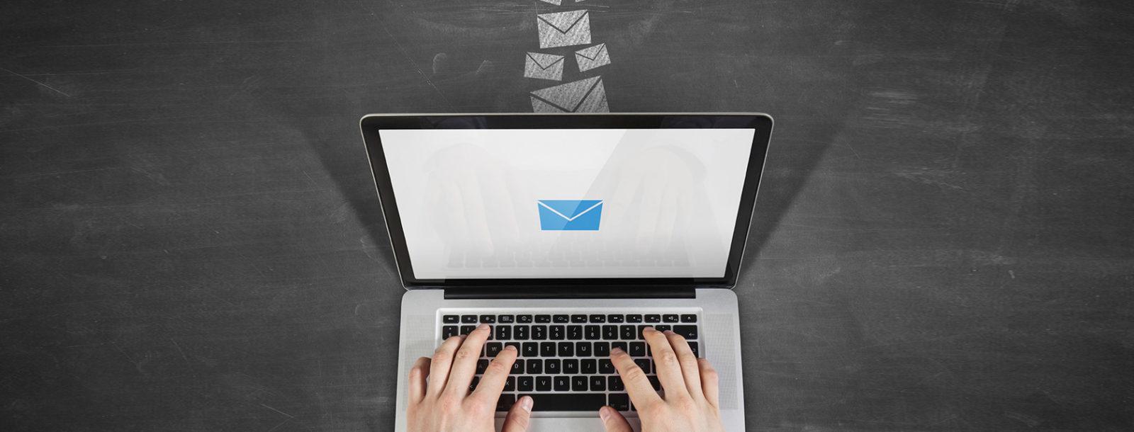 die-gutwerker-email-marketing