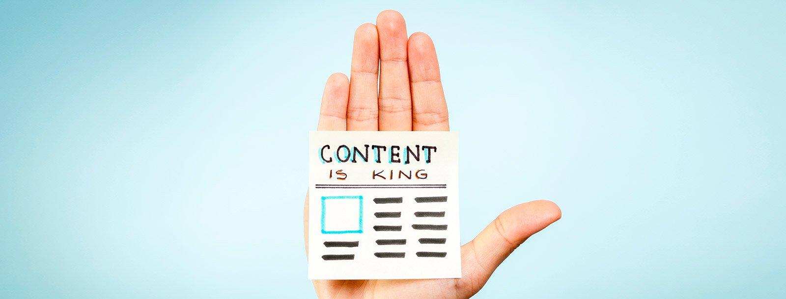die-gutwerker-content-marketing