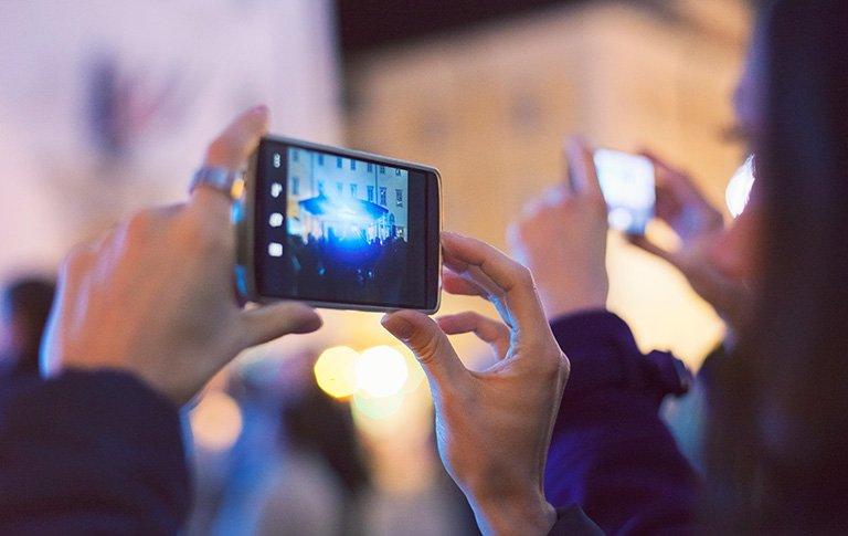 Die Gutwerker – Social Media Marketing