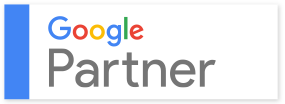 google_partners_footer_image_left_table