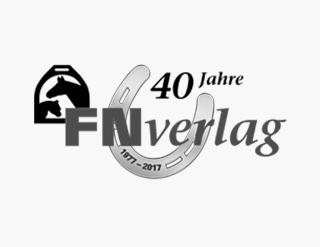 Gutwerker Referenzkunde FN Verlag