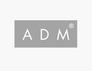 Gutwerker Referenzkunde ADM Institut