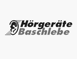 Gutwerker Referenzkunde Hörgeräte Baschlebe