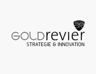 Gutwerker Referenzkunde Goldrevier