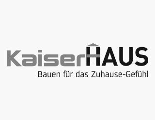 Gutwerker Referenzkunde KaiserHaus