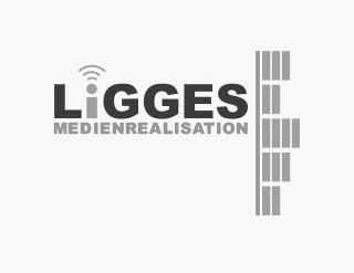 Gutwerker Referenzkunde Daniel Ligges