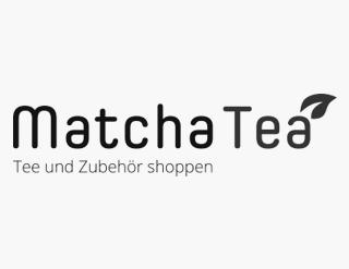 Gutwerker Referenzkunde Matcha Tea