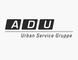 Gutwerker Referenzkunde Urban Holding