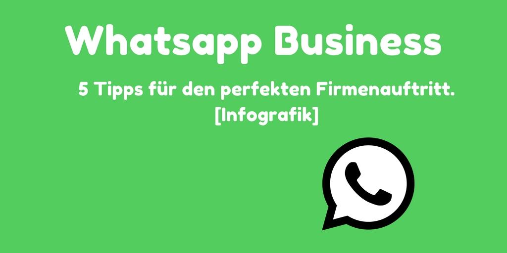 Whatsapp_Business