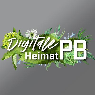 Digitale-Heimat-PB