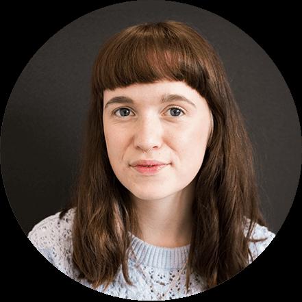 Leonie Göttling  – Gutwerker Digitalagentur