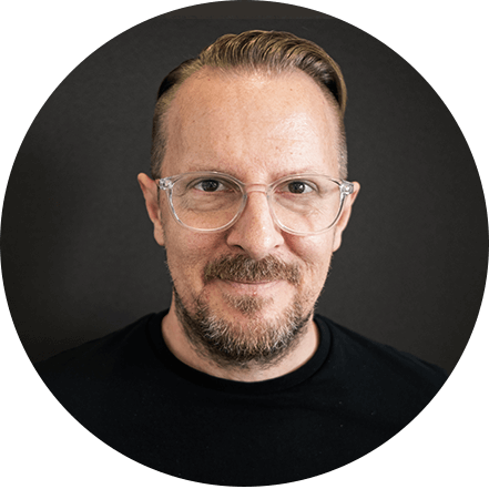 Marc Keppler – Gutwerker Digitalagentur
