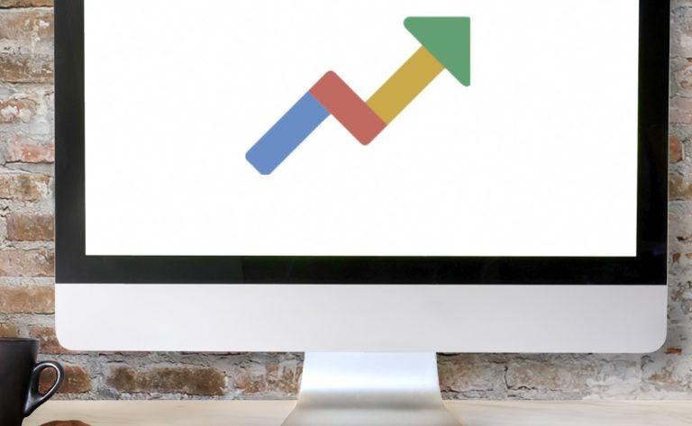 Google Trends als nützliches SEO-Tool? 6