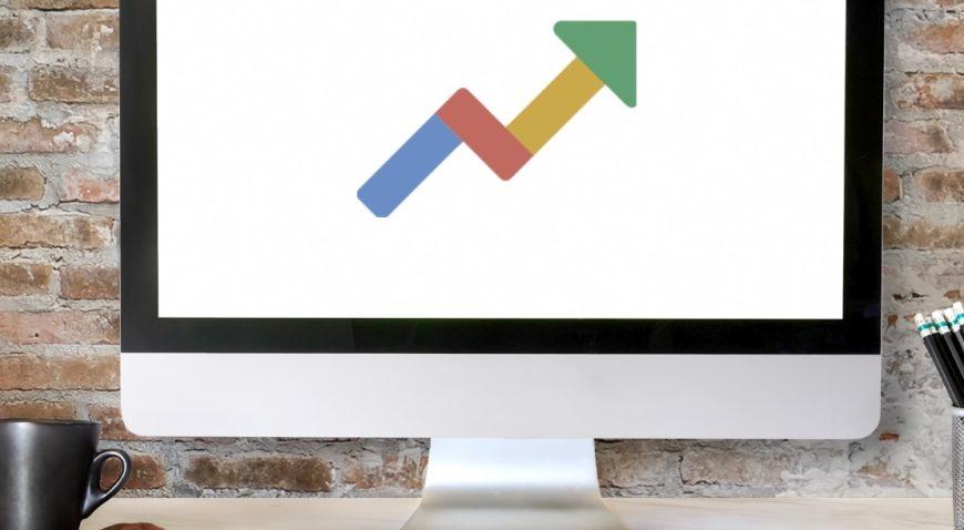Google Trends als nützliches SEO-Tool? 7
