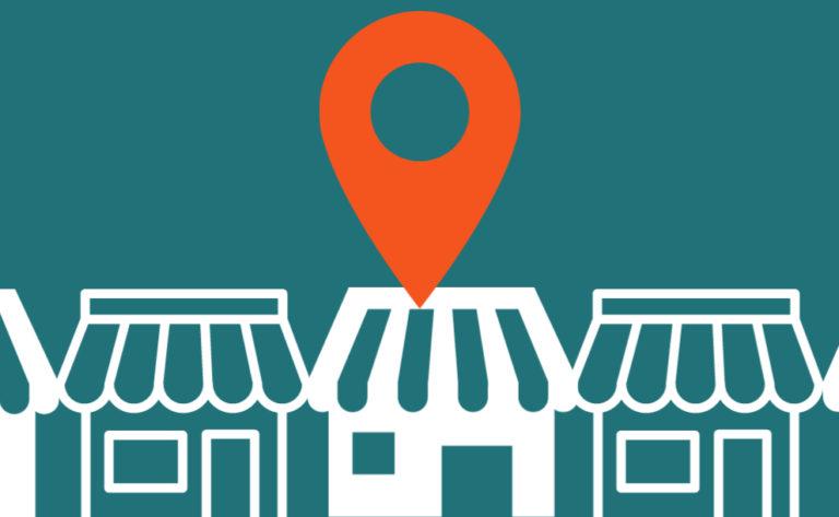 9 Tipps für erfolgreiches lokales Marketing 1