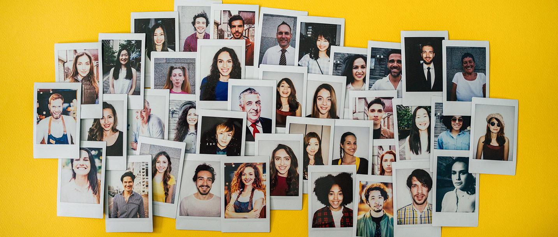 Social-Recruiting-fuer-Unternehmen