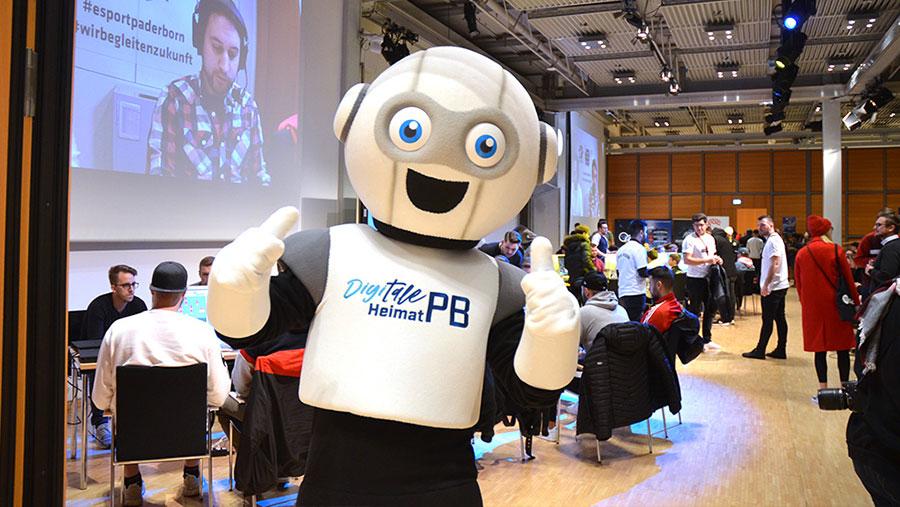 digitale-heimat-pb-Trusty