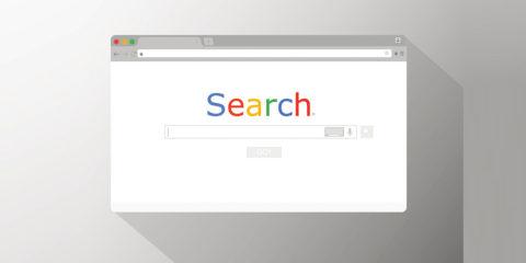 Google-Ads-ABC