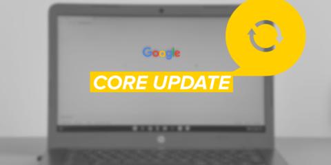 Google Core Update Dezember 2020 4