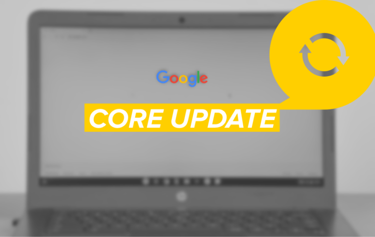 Google Core Update Dezember 2020 1