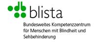 Deutsche Blindenstudienanstalt e.V. (blista)