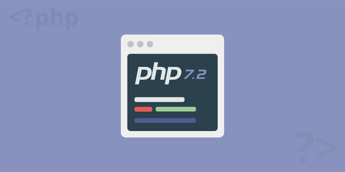 PHP 5.6 Support wird eingestellt 1