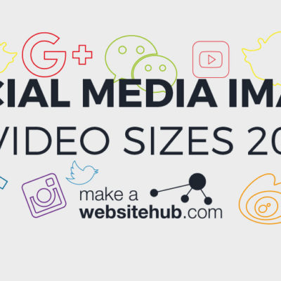 social-media-bildgroessen-2018