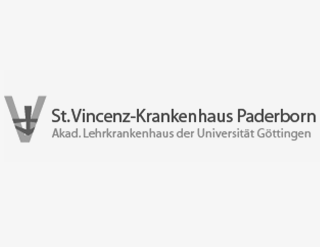 Gutwerker Referenzkunde St. Vincenz-Krankenhaus